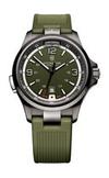 Швейцарские часы Victorinox V241595 Коллекция Night Vision III