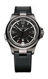 Швейцарские часы Victorinox V241596 Коллекция Night Vision III