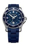 Швейцарские часы Victorinox V241603 Коллекция Maverick GS