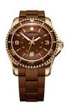 Швейцарские часы Victorinox V241608 Коллекция Maverick GS