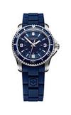 Швейцарские часы Victorinox V241610 Коллекция Maverick GS