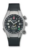 Швейцарские часы Victorinox V24837 Коллекция ST-5000