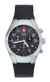 Швейцарские часы Victorinox V24131 Коллекция ST 1500