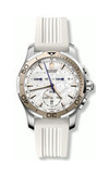 Швейцарские часы Victorinox V241351 Коллекция Alliance Sport Chronograph