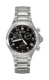 Швейцарские часы Victorinox V24332 Коллекция Base Camp Chronograph II