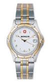 Швейцарские часы Wenger W70509 Коллекция Standard Issue