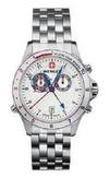 Швейцарские часы Wenger W70839 Коллекция Sea Force