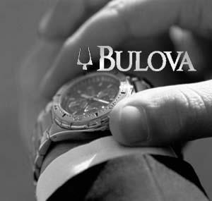 В 1979 году компания bulova вошла в состав